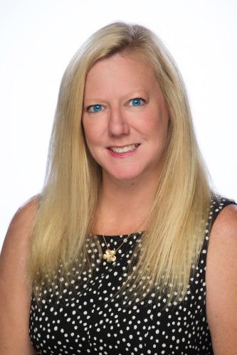 Janna Busch