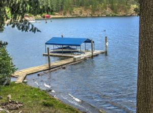 20-Dock