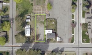 1610 E Pennsylvania Ave, Coeur d'Alene, ID 83814
