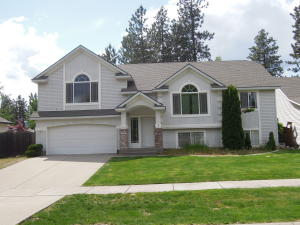 4770 E MOSSBERG CIR, Post Falls, ID 83854