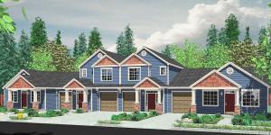424 Elk Road, Moyie Springs, ID 83845