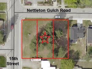 1508 E NETTLETON GULCH RD, Coeur d'Alene, ID 83815