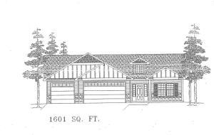 1044 Clarkview Pl, Hayden, ID 83835