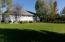 216 ParkWood Pl, Post Falls, ID 83854
