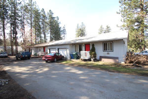 3800 E 2ND AVE, Post Falls, ID 83854