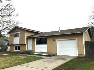 2493 N RIDGEVIEW DR, Post Falls, ID 83854