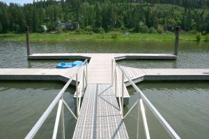 WEstway Dock (1)