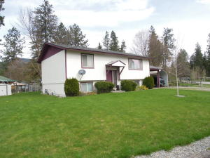 14411 State St, Rathdrum, ID 83858