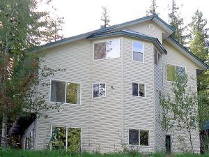 499 High Meadow Drive
