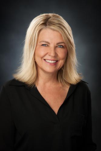 Ann Beutler