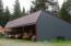 6040 Kelso Lake, Athol, ID 83801