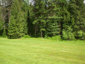 Stejer Golf Course 009