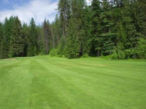 Stejer Golf Course 010