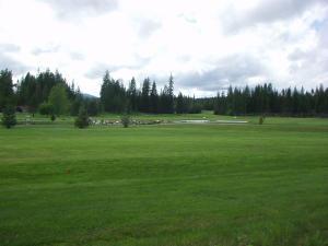 Stejer Golf Course 013