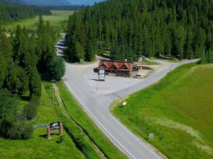 28685 Highway 57, Priest River, ID 83856