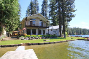 23731 N. Lakeview Blvd., Rathdrum, ID 83858