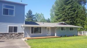 32241 N TOMANO CT, Spirit Lake, ID 83869