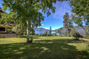 114 Fort George Rd, Bayview, ID 83803