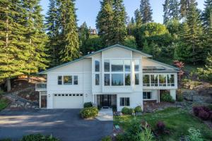 3581 S Capeview Ct, Coeur d