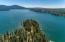 Gem Shores/Hayden Haven Point, Looking West