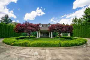 214 W Pacific St, Sandpoint, ID 83864