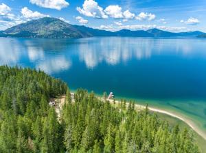 2Aerial lake views-SMALL