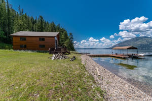 4Boat house & dock-SMALL