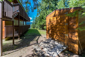 5Deck & shed-SMALL
