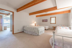 25Bedroom2-SMALL