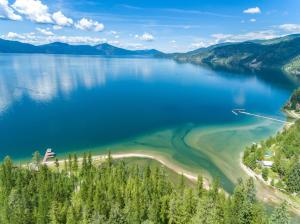 45Aerial lake views-SMALL