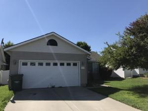 855 N BAINBRIDGE ST, Post Falls, ID 83854