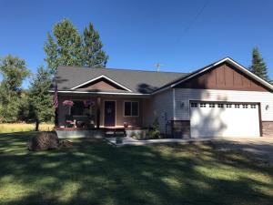 99 French Gulch Rd, Kingston, ID 83839