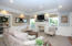 great room (family room)