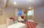 basement great room