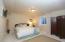 basement bed 6