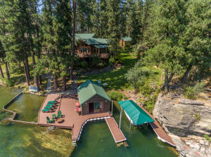 513 S IDAHO ST, Post Falls, ID 83854