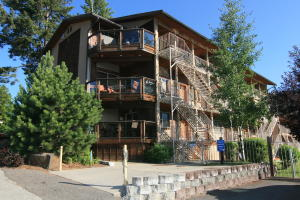 34128 N Lakeside Ave, 14, Bayview, ID 83803
