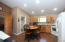 in-law kitchen/dining
