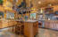 """Country charm & high-end features - A """"recipe"""" for a stunning kitchen"""
