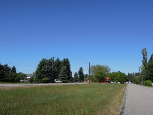 4th Street (3)