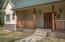 11543 E NUNN RD, Athol, ID 83801