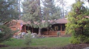745 E BUCKLES RD, Hayden Lake, ID 83835
