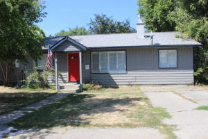 216 S 2nd Ave, Sandpoint, ID 83864