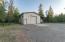 9876 E HOWARD St., Athol, ID 83801