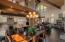 Great room/open floor plan