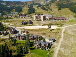 39 The Glades, 2A, Sandpoint, ID 83864