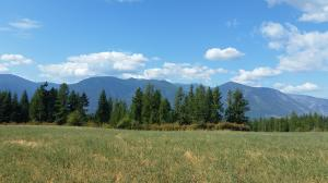 NNA Pywell Road, Bonners Ferry, ID 83805