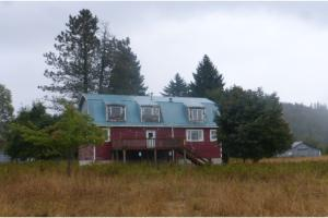 428 Ranch RD, Kingston, ID 83839