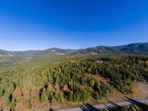 NNA Hawk Ridge