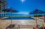 1600 E RESORT BEACH LN, Coeur d